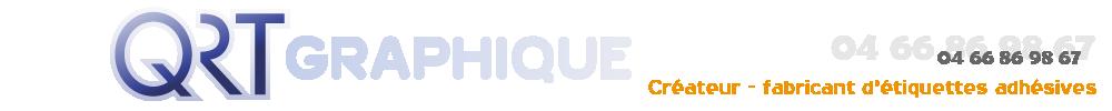 QRT Logo